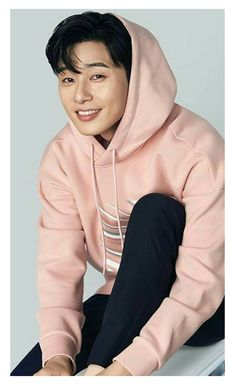 Park Seo Joon Abs, Park Seo Jun, Sexy Asian Men, Asian Boys, Asian Actors, Korean Actors, Park Hyung Shik, Hyung Sik, Kdrama Actors