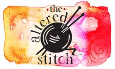 The Altered Stitch