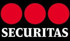 Securitas anunció hoy que ha formado una alianza estratégica con Assist Cargo S.A.
