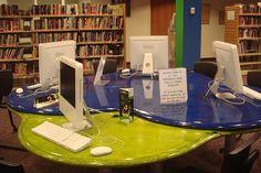 Group Computing - More Macs! Macs, The Expanse, Teen, Group, Furniture, Ideas, Home Decor, Homemade Home Decor, Home Furnishings