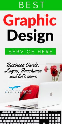 Professional Graphic Design is critical if you want to STAND OUT. Best Graphic Design Service Here #graphicdesign #WebDevelopment #Coding #WebDesign #WordPress #seo #smm #ppc #sales #business #website The Marketing, Marketing Ideas, Business Marketing, Digital Marketing, Build Your Own Website, Display Advertising, Graphic Design Services, Digital Technology, Business Website