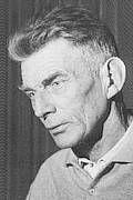 """""""Glückliche Tage"""" von Samuel Beckett - DeutschesSchauSpielHaus Hamburg"""