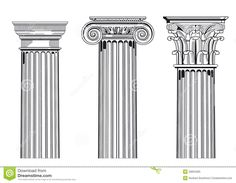 https://thumbs.dreamstime.com/z/klasyczne-architektoniczne-kolumny-29004285.jpg