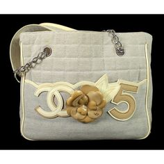 aa9879fee9a8 85 Best Chanel shopping tote images