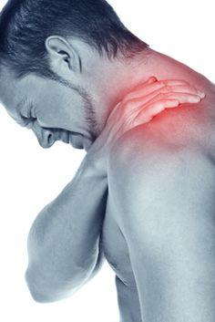 Fisioterapia: Lesiones