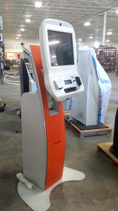 PPE Lite with barcode scanner