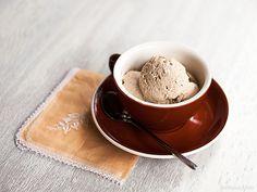 според мене, најдобар сладолед е овој со кој пораснав, ванила или чоколадо…