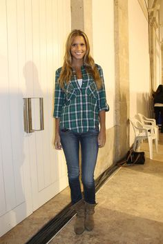 Jani Gabriel http://www.vogue.xl.pt/estilo/look-do-dia/5378-look-do-dia-mlx-model-on-dutty.html