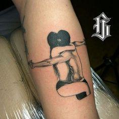 Mini Tattoos, Leg Tattoos, Body Art Tattoos, Small Tattoos, Sleeve Tattoos, Tattos, Mommy Tattoos, Classy Tattoos, Dope Tattoos For Women