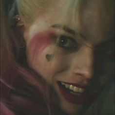 Film Aesthetic, Aesthetic Videos, Aesthetic Pictures, Indie Photography, Art Photography Portrait, Harley And Joker Love, Joker And Harley Quinn, 2160x3840 Wallpaper, 3 Jokers