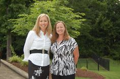 Mentoring Doulas/Business Women See Incredible Success!