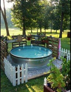 Cedar Wood Hot Tub - Electric Jacuzzi Style - Seats 6 ...