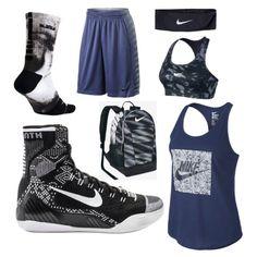 Basketball #23