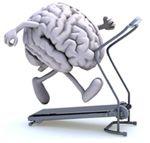 Improve Your Memory Through Mnemonics