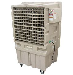 Evapoler offers #IndustrialAirCoolerPortable WK-120 K with large water tank facility. More information visit here: http://www.evapoler.com/product/industrial-air-cooler-portable-wk-120-k-manual/