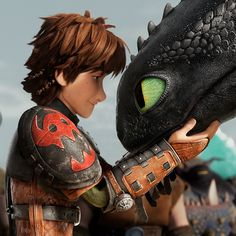 #HTTYD2 won the Golden Globe for Best Animated Feature - congrats to the cast & crew!