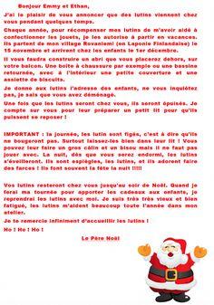 Mon joli petit bureau: Lutins de Noël Christmas Deco, Christmas Time, Elf On The Shelf, L Elf, Christmas Is Coming, Coffee Break, Crafts, Diy, Animation