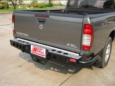 nissan navara D22 rear jack bar with tow... is listed For Sale on Austree - Free Classifieds Ads from all around Australia - http://www.austree.com.au/automotive/parts-accessories/other-parts-accessories/nissan-navara-d22-rear-jack-bar-with-tow-hitch_i3424