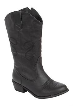 78d949f2fa7 16 Best Fashion - Wide Calf Boots images