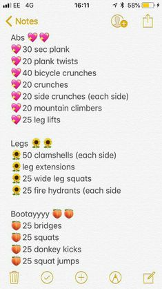Hungry for workout plans? Why not research these fitness workout pin link ref 9294686542 immediately. Summer Body Workouts, Fitness Workouts, Fun Workouts, At Home Workouts, Daily Workouts, Workouts For Legs, Monthly Workouts, Workout Exercises, Mental Health Articles