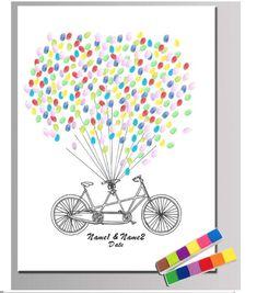 Communion, Invitation, Ballon, Playing Cards, Ebay, Chalkboard Canvas, Birthday, Weddings, Baptisms