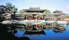 京都ー平等院