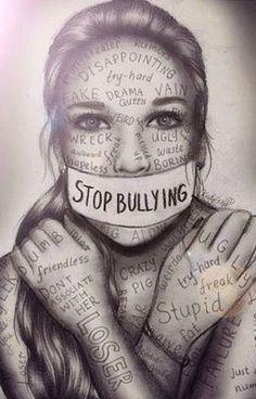 Bullying :(