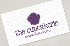 Fully editable Independent Bakery Business Card Template complete with photos and graphics. Macaron Packaging, Bakery Business Cards, Bakery Logo Design, Macarons, Templates, Ideas, Stencils, Macaroons, Vorlage