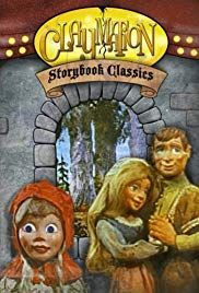 28 Live Disney Movies Made For Tv Back In The 90 S Ideas Faerie Tale Theatre Faeries Duvall