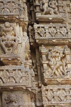 Close up. Some erotic poses. Bodh Gaya, Archaeological Survey Of India, Shiva Linga, Nataraja, Tribal Dance, Types Of Horses, Big Garden, 11th Century, See Images