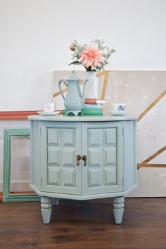 Holiday Sale! Holiday Sales, Painting Tips, January 9th, Painted Furniture, Projects