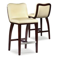 Astonishing 10 Best Dining Room Chairs Images Dining Room Chairs Gmtry Best Dining Table And Chair Ideas Images Gmtryco