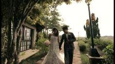 January 4, 2013  Video by Mayad Studios
