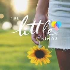 #thelittlethings app -- Easily add doodles/ artwork & beautiful typography to your photos! Coming soon to the iOS app store next Fall!  #Quote #inspirationalquote #museworks #PicLab #Typography