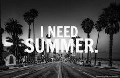 I NEED YOU MORE THAN I NEED FOOD AND WATER!