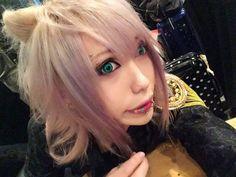☆ httpvisualkei ☆