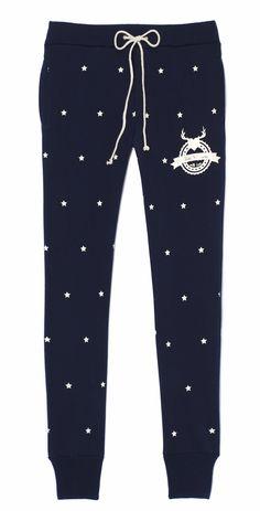 femi pleasure pants Hunter Green, Urban Fashion, Put On, Give It To Me, Pajama Pants, Sweatpants, Princess, How To Wear, Blue