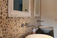 badkamer tegels - Google zoeken