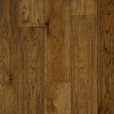 Hickory - Woodland Chateau   EPH6402   Hardwood