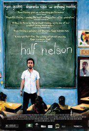 Half Nelson(2006)