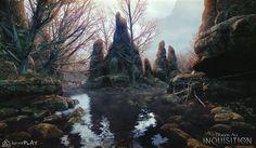 https://www.durmaplay.com/oyun/dragon-age-inquisition/resim-galerisi Dragon Age Inquisition