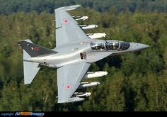 Yakovlev Yak-130 >>>>> maybe the guys driving the Texans would like to move onto these. A squad of 10 would be good to start with