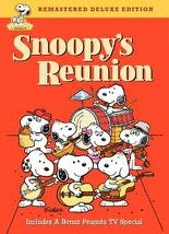 Snoopy Pictures