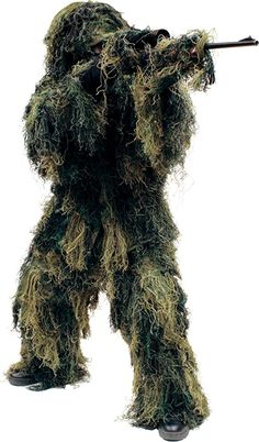 Shop a great selection of Red Rock Outdoor Gear - Ghillie Suit. Find new offer and Similar products for Red Rock Outdoor Gear - Ghillie Suit. Camo Birthday Party, The Hunting Ground, Ghillie Suit, Paintball Gear, Army Party, Bow Cases, Hunting Hat, Hunting Clothes, Suits 5