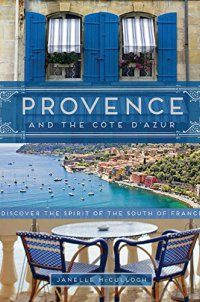 Pictorial - Provence and the Cote d'Azur: Discover t - http://lowpricebooks.co/provence-and-the-cote-dazur-discover-t/
