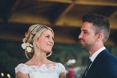 Jim Pollard Goes Click - Central Otago Wedding Photography_0052