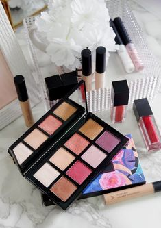 An Althea Korea Makeup Look Lovely Pink Korea Makeup Makeup