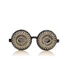 Illum Sunglasses