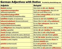 dative adjectives2.jpg Adjektive