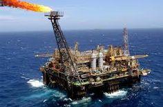 IRAM DE OLIVEIRA - opinião: Petrobrás comemora record na produção de petróleo ...